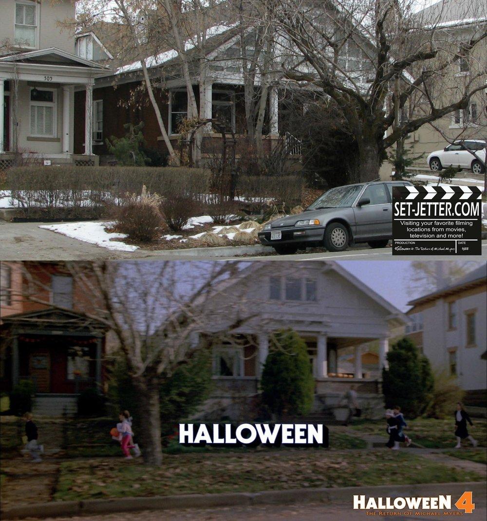 Halloween4-053.jpg
