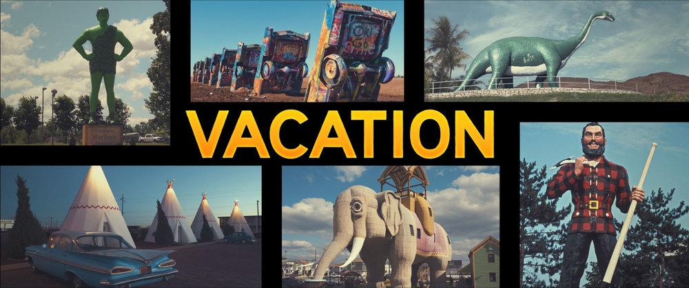 Vacation 000.jpg