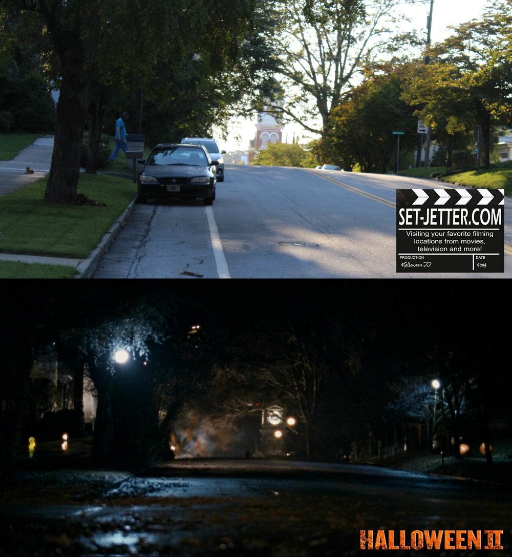 Halloween 2 1011.jpg