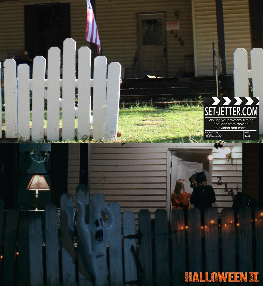 Halloween 2 1223.jpg