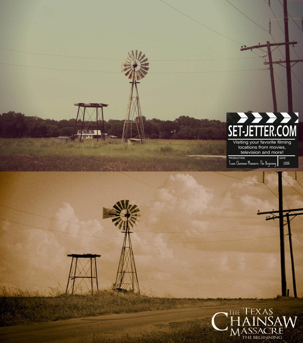 Texas5 011.jpg