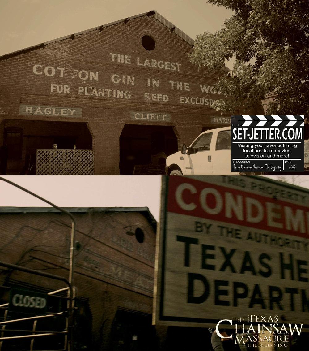 Texas5 020.jpg