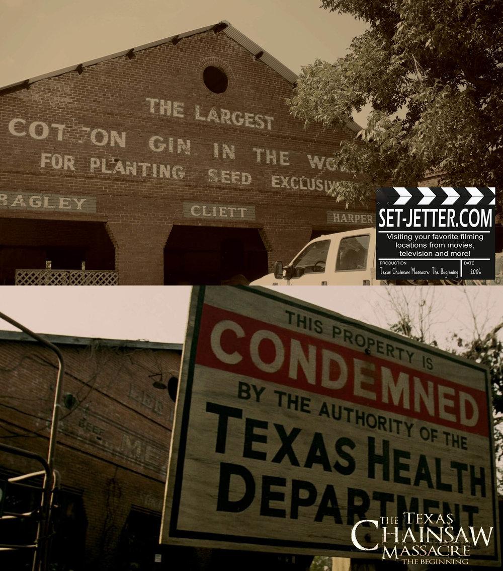 Texas5 021.jpg