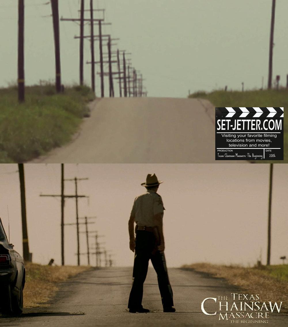 Texas5 026.jpg