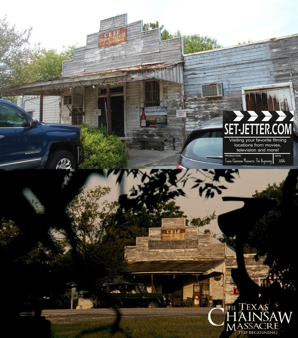 Texas5 033.jpg