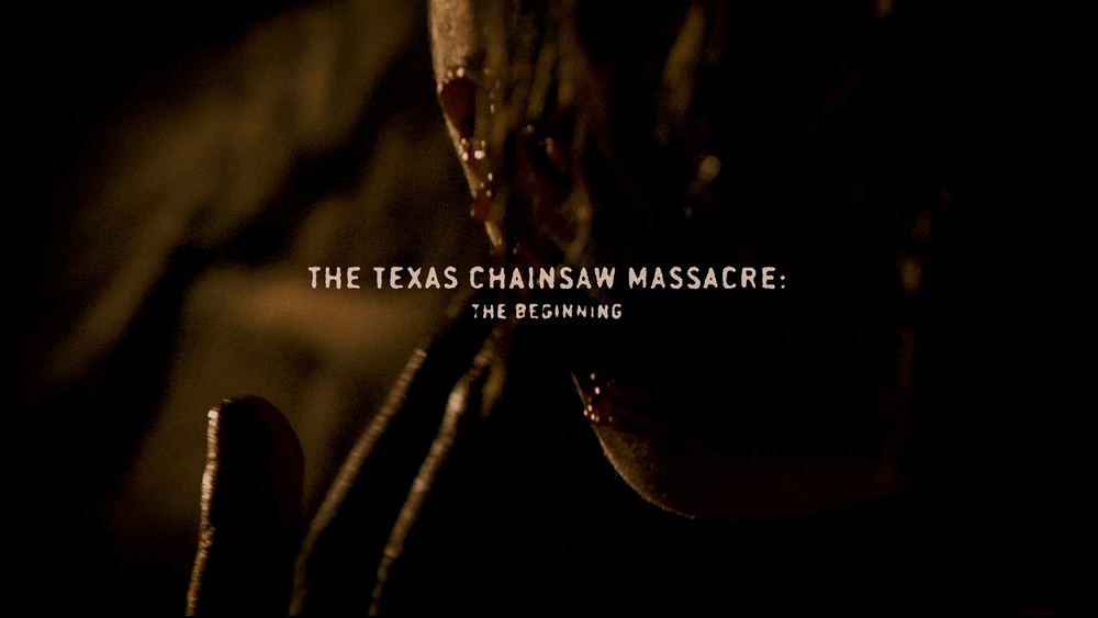 Texas Chainsaw Massacre Beginning (33).png