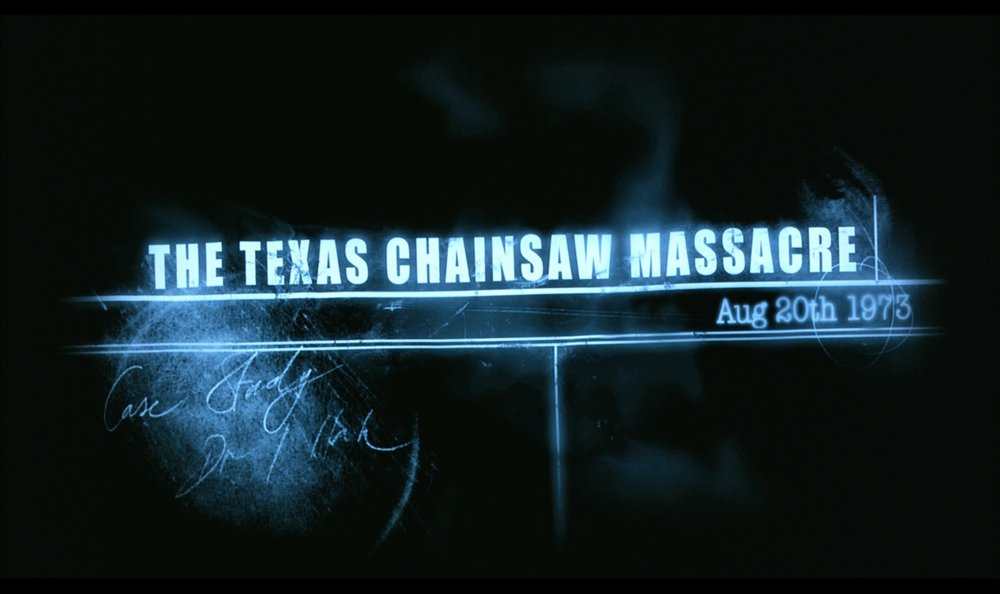 Texas Chainsaw Massacre remake (5).jpg