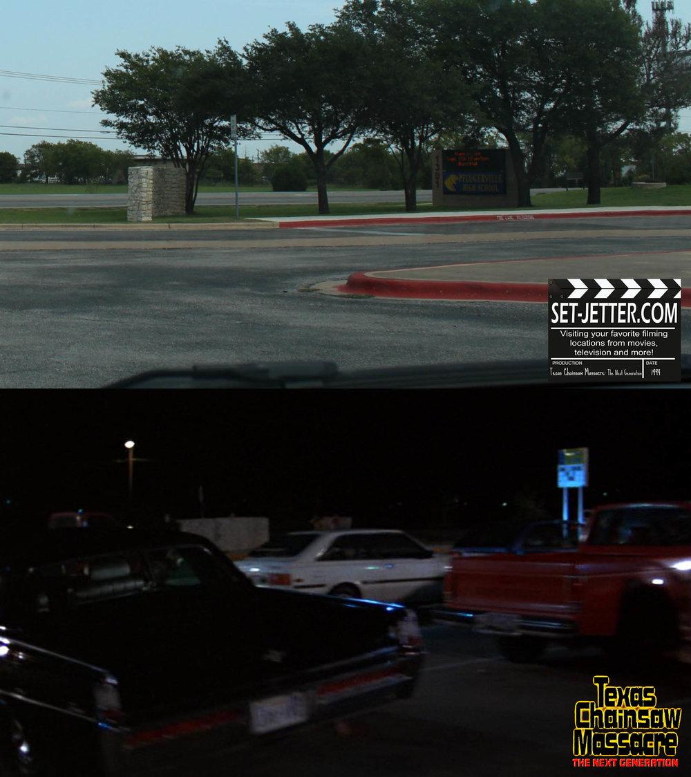 Texas NexGen 020.jpg