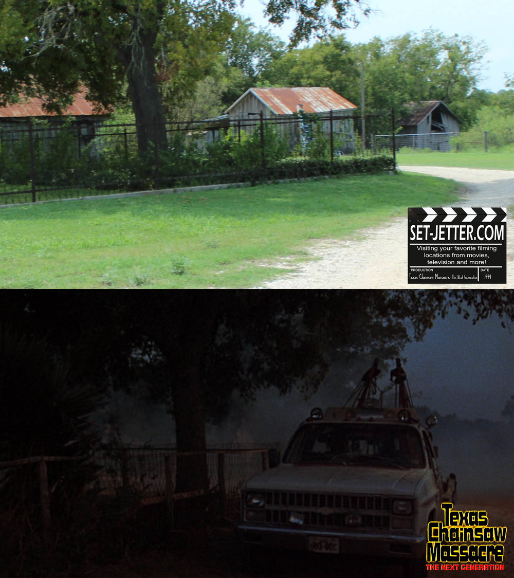Texas NexGen 125.jpg