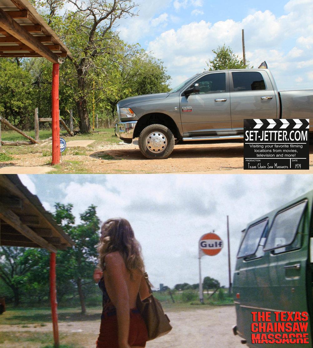 Texas 056.jpg