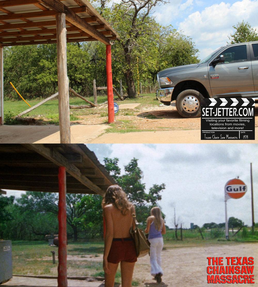 Texas 057.jpg