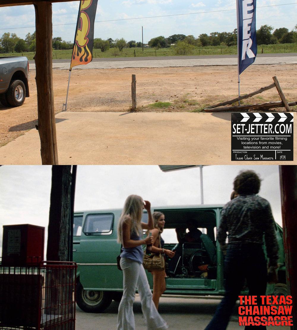 Texas 091.jpg