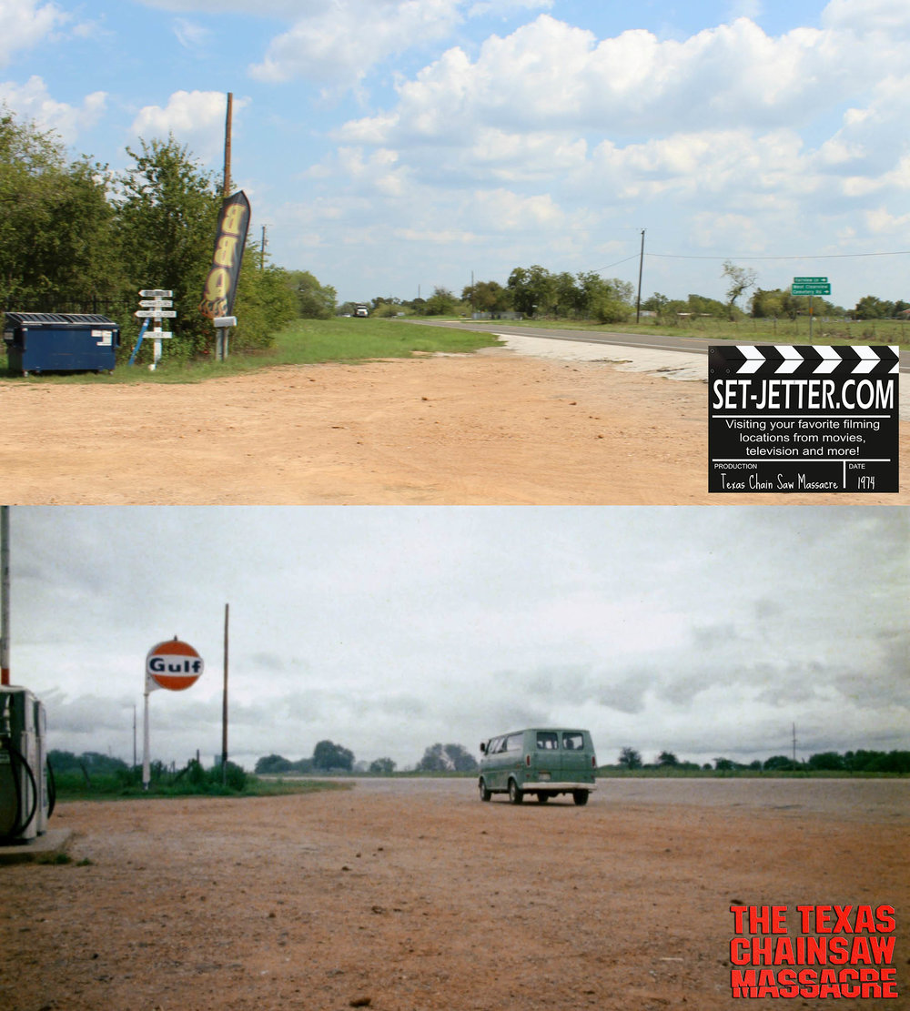 Texas 108.jpg