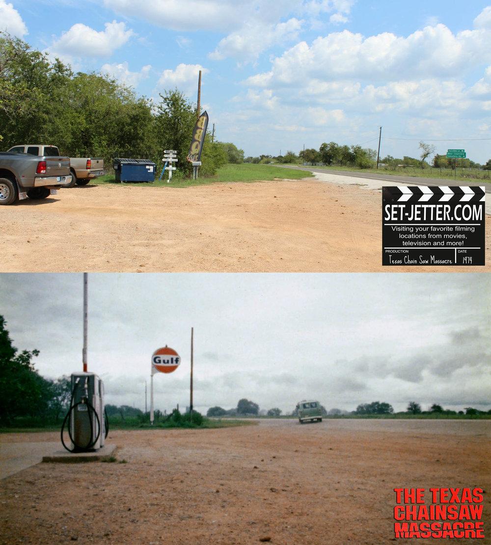 Texas 112.jpg