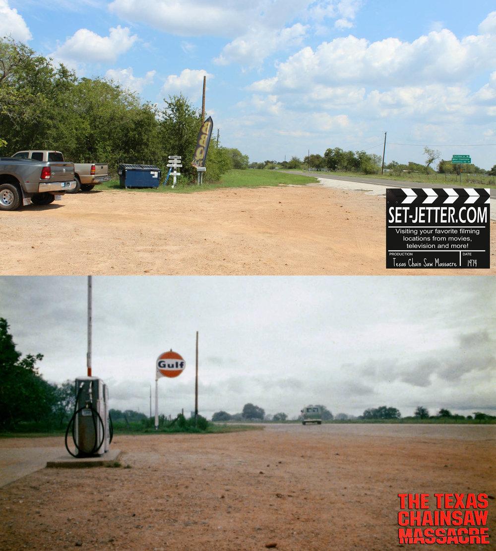 Texas 113.jpg
