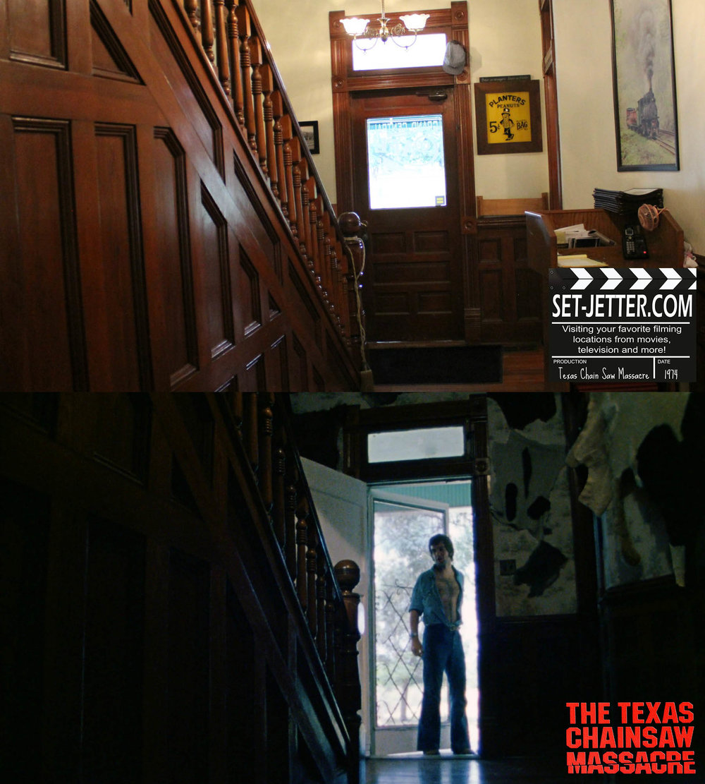 Texas 470.jpg