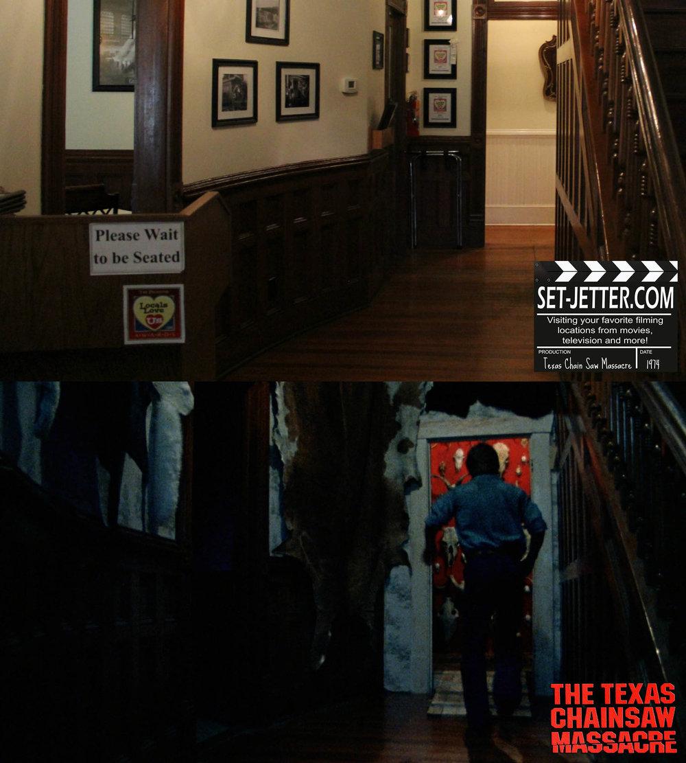 Texas 481.jpg