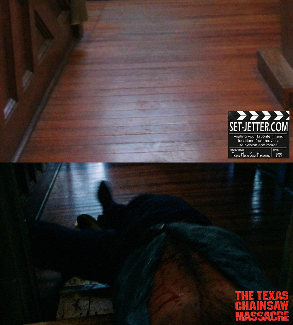 Texas 489.jpg