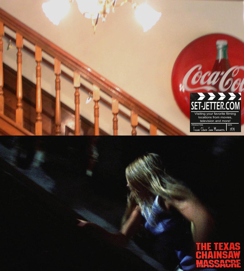 Texas 615.jpg