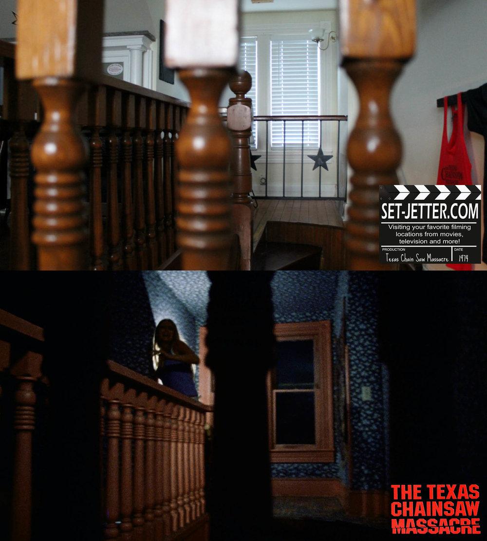 Texas 621.jpg