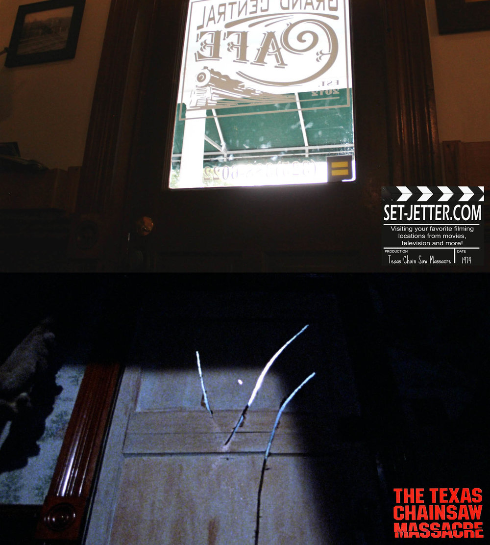Texas 629.jpg