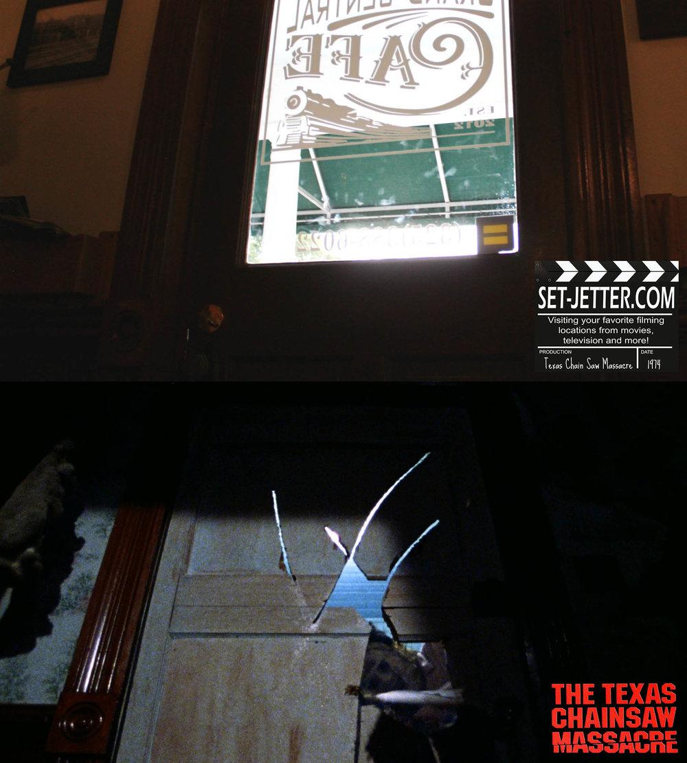 Texas 630.jpg