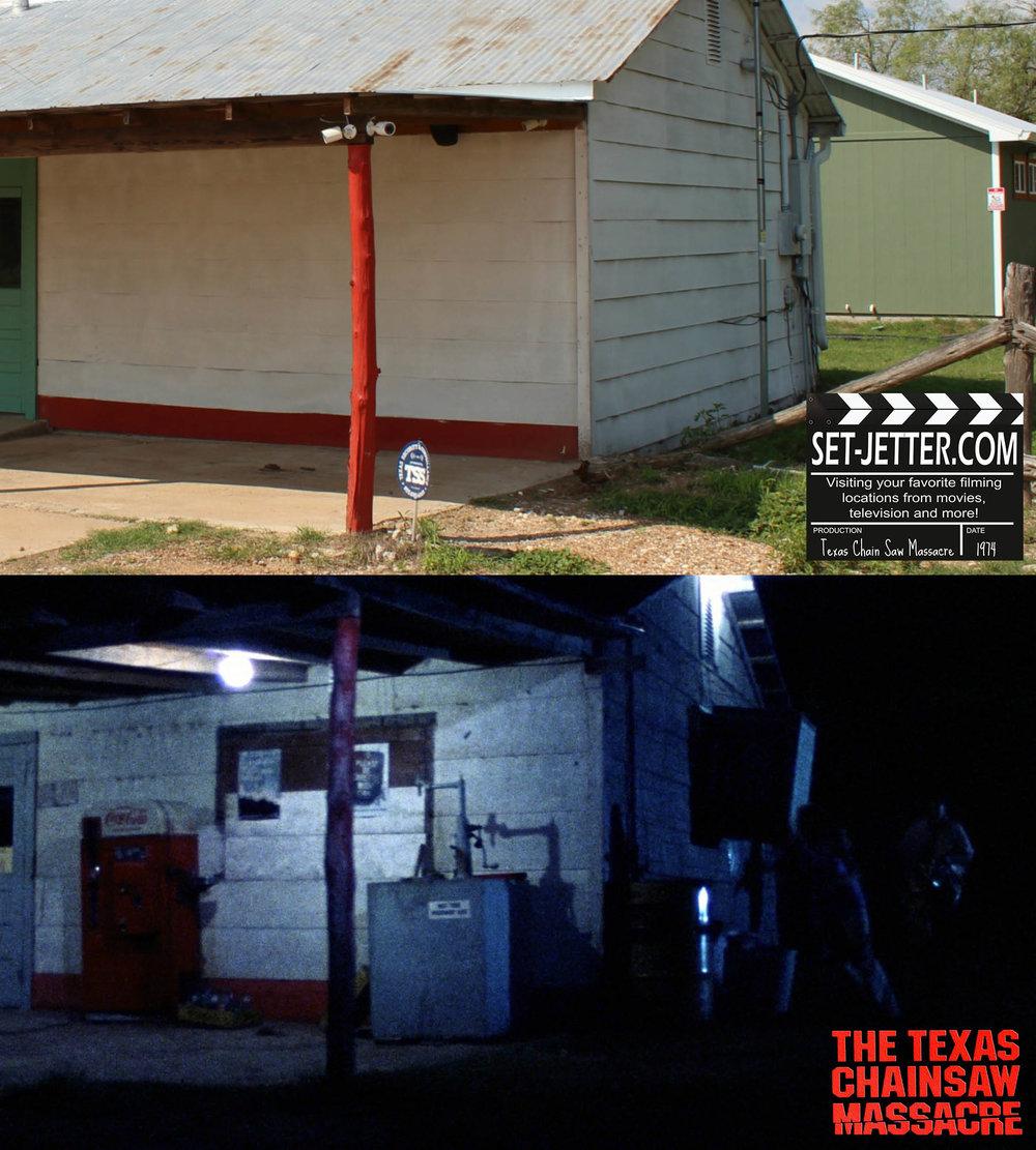 Texas 404.jpg