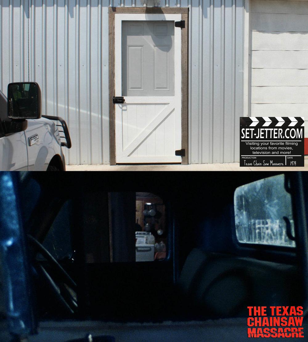 Texas 445.jpg