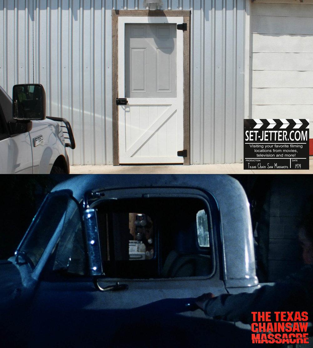 Texas 446.jpg