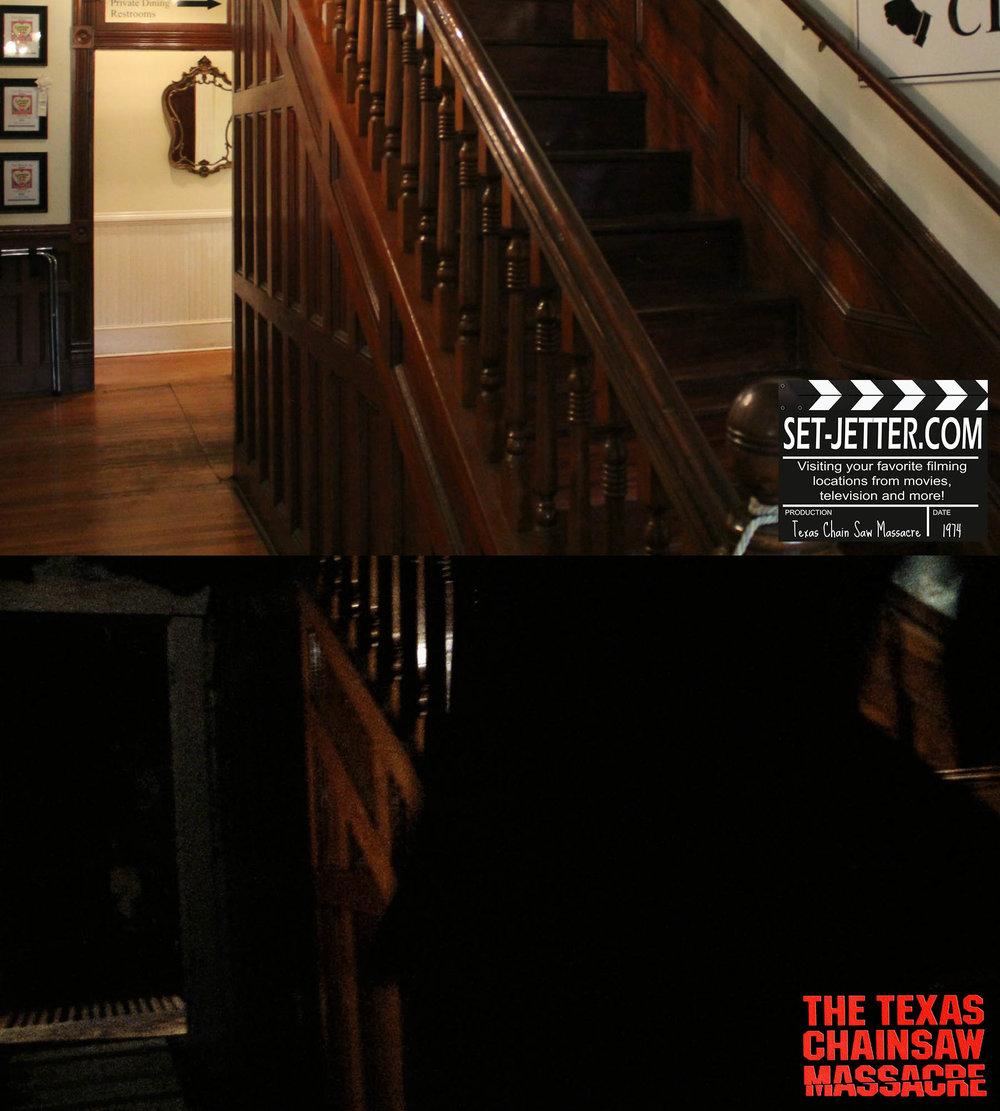 Texas 693.jpg