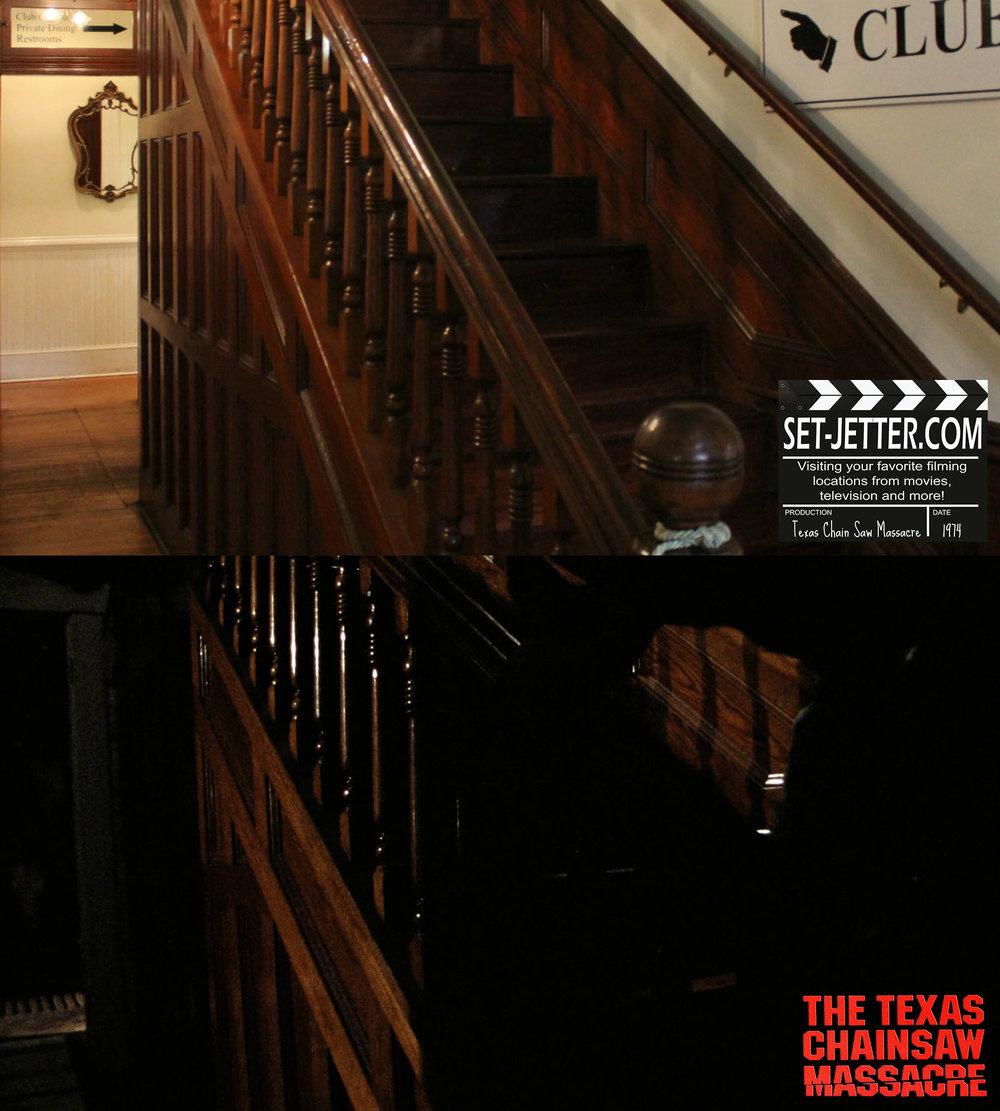 TExas 694.jpg