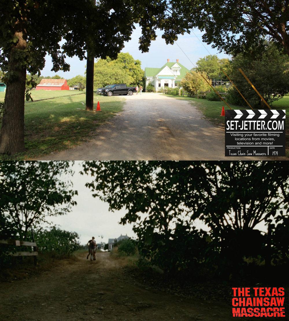 Texas 780.jpg