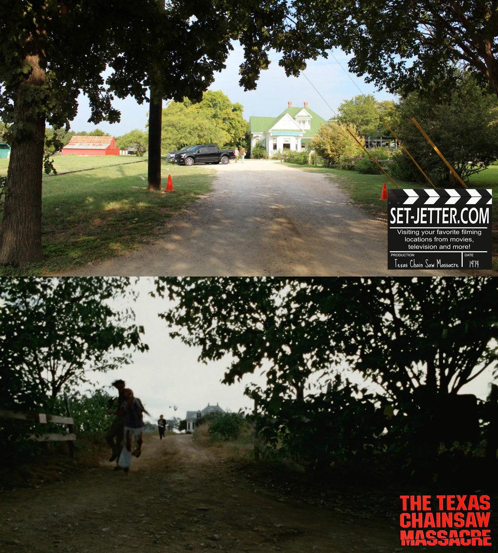 Texas 781.jpg