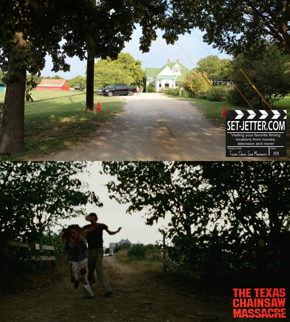 Texas 782.jpg