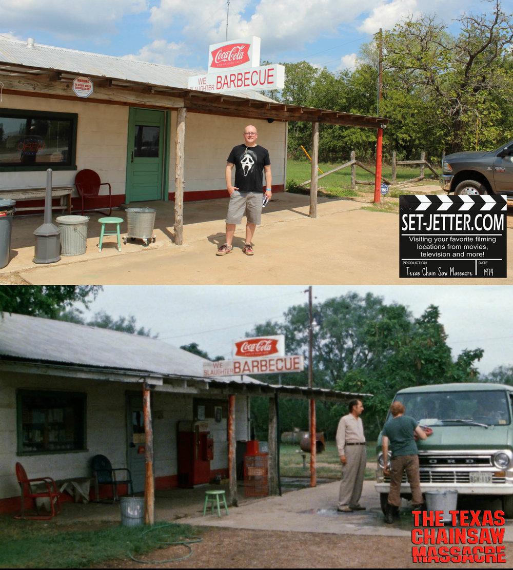 Texas Robert.jpg
