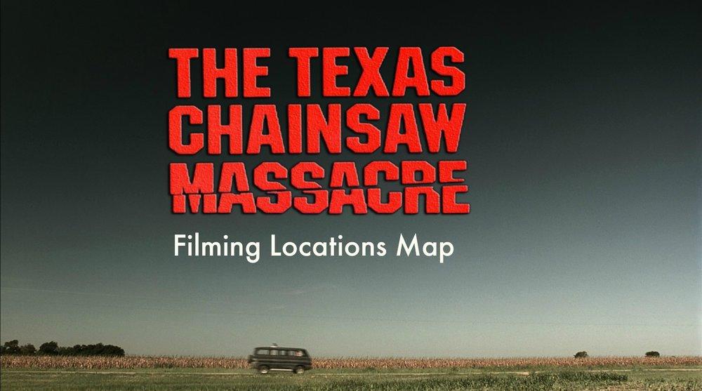 TCM Map.jpg