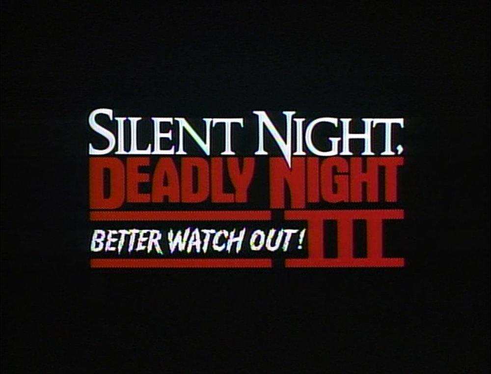 Silent Night Deadly Night 3 00.jpg
