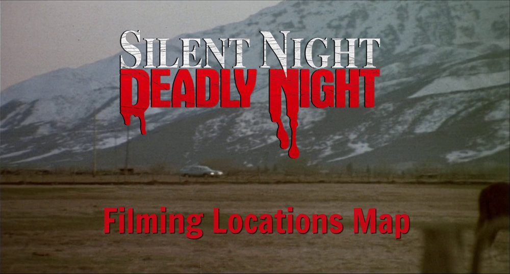 Silent Night Deadly Night map.jpg