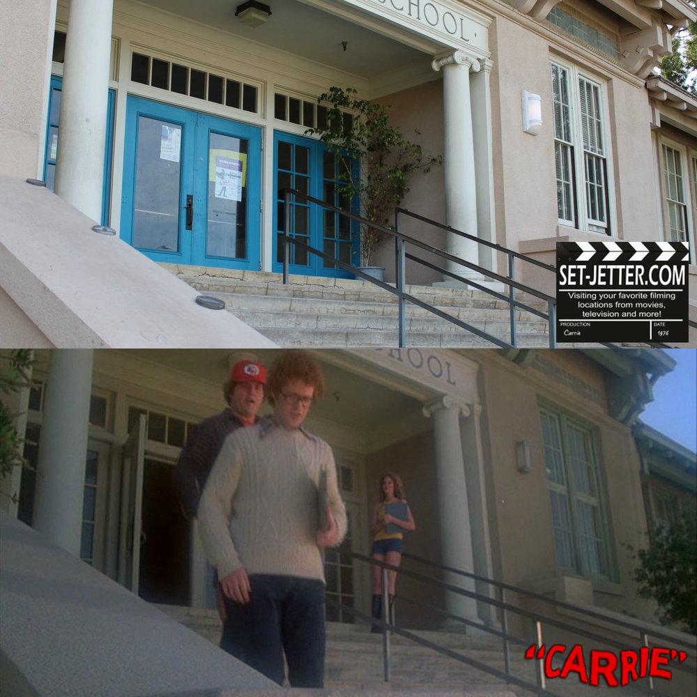 Carrie school 01.jpg
