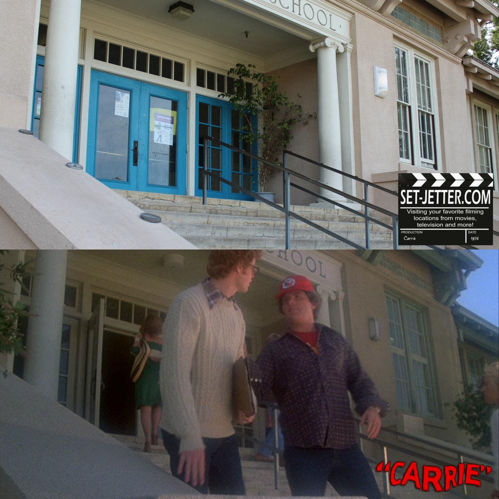 Carrie school 02.jpg