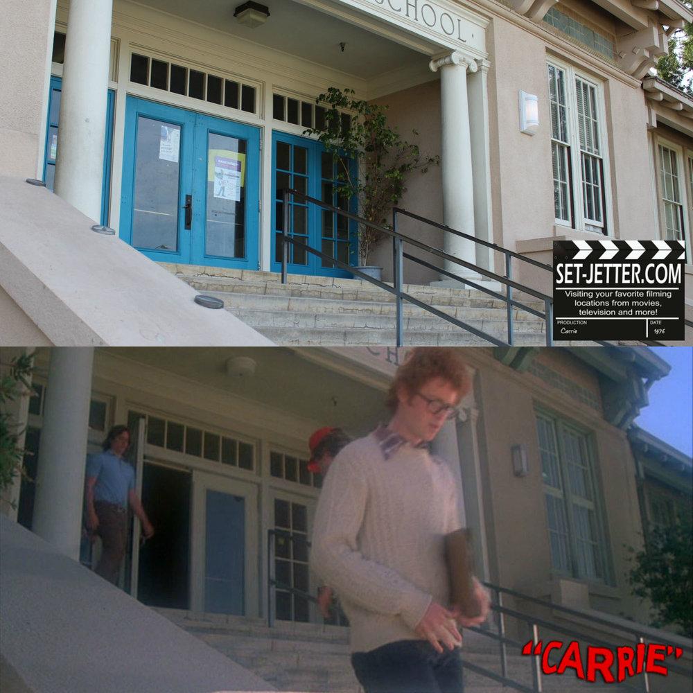 Carrie school 07.jpg