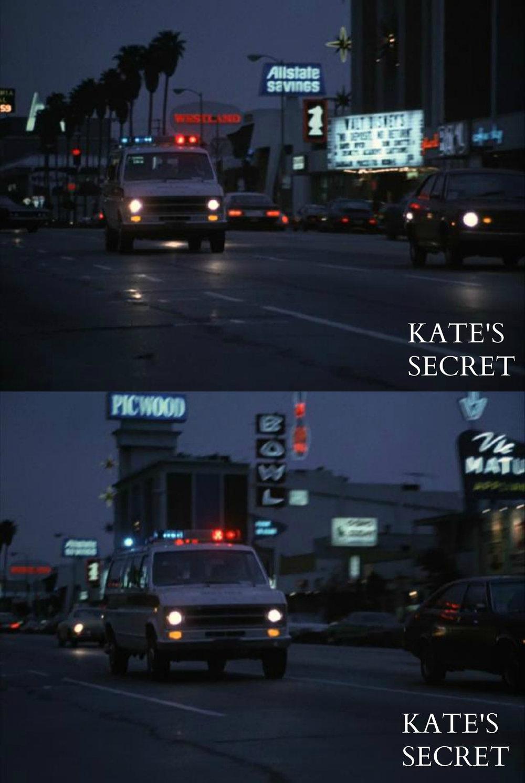 Kate 400.jpg