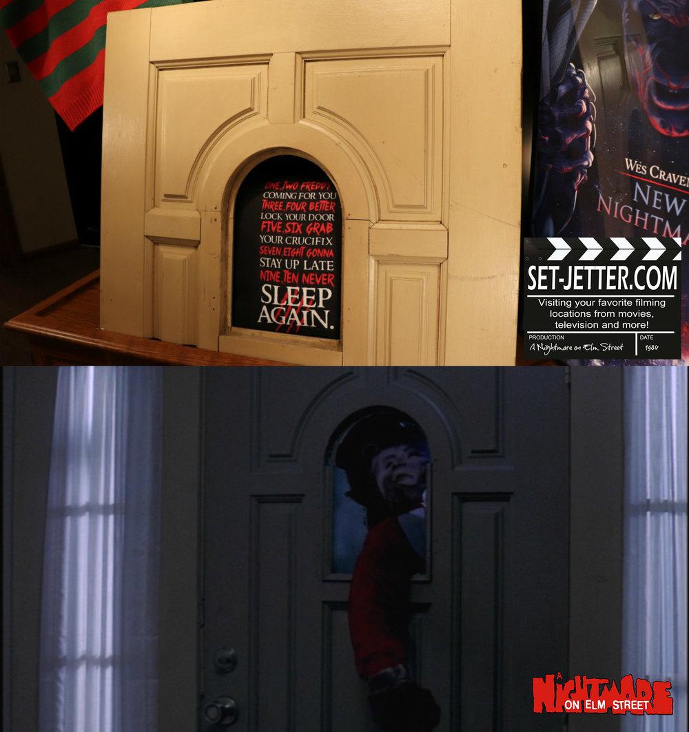 Door 001.jpg