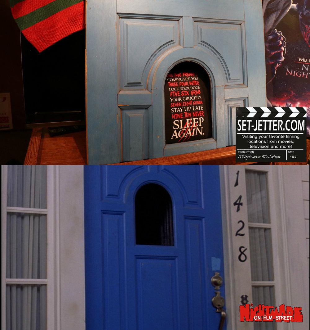 Door 011.jpg