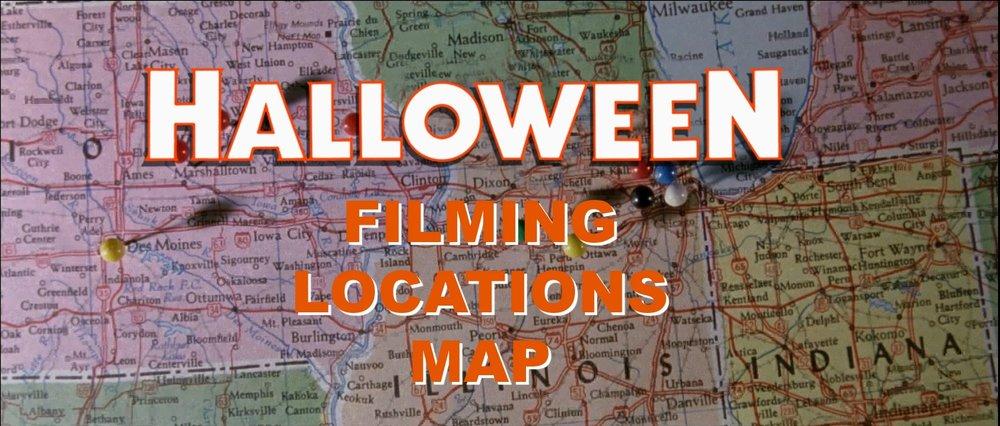 Halloween Locations Map.jpg
