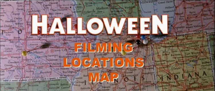 Halloween+Locations+Map.jpg
