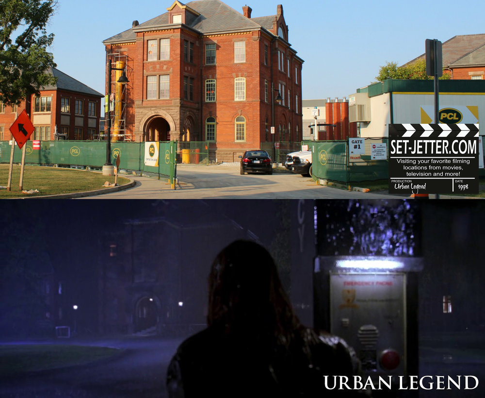 Urban Legend 095.jpg