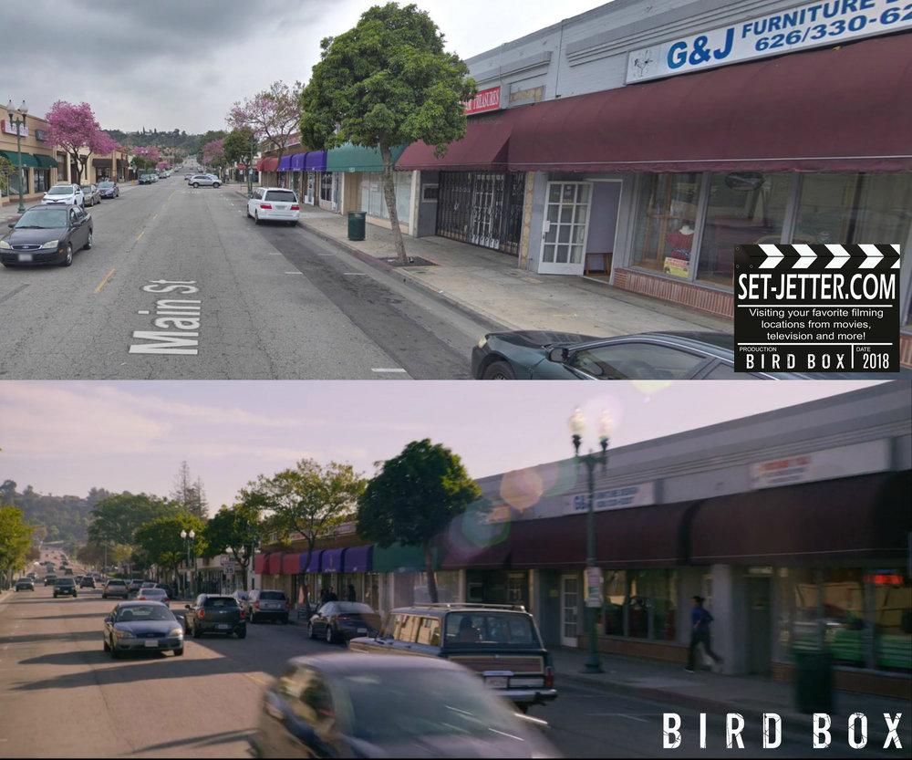 Bird Box La Puente1.jpg