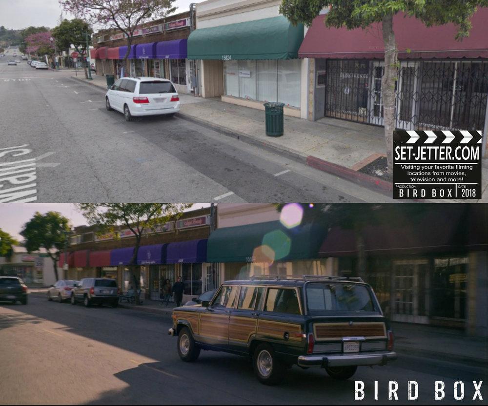 Bird Box La Puente3.jpg