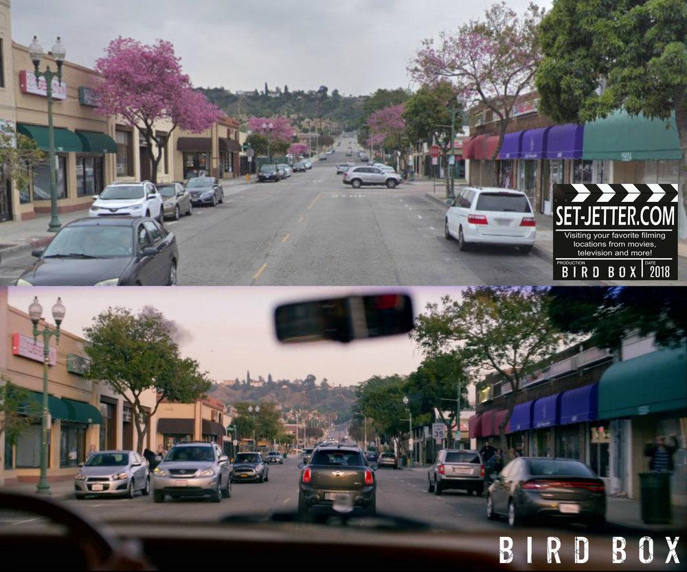 Bird Box La Puente9.jpg